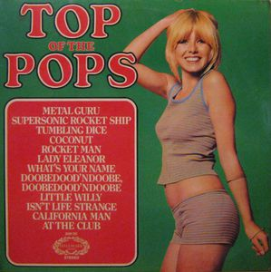 pop-Hits-Topofthepops-metalguru-short