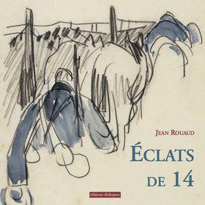 eclats-de-14-_-Jean-Rouaud-.jpg
