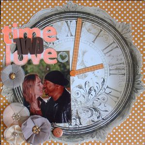 Time-two-love.JPG