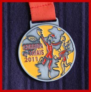 medaille 2011 (Medium)