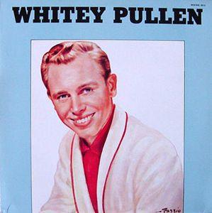 whitey-pullen.jpg
