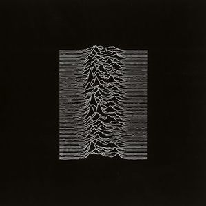 Joy Division Unknown Pleasures She's Lost Control (1979)