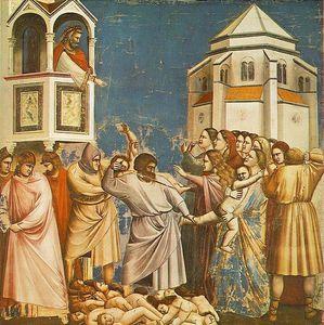598px-Giotto_-_Scrovegni_-_-21-_-_Massacre_of_the_Innocents.jpg
