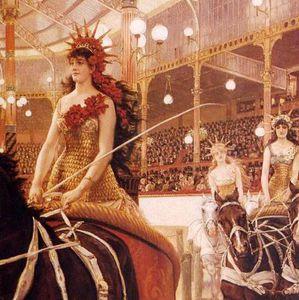 Caulaincourt-Jacques-Tissot-conductrices-de-chariots-a-l-Hy.jpg