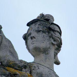 Rochefort-fontaine-Colbert-022.JPG
