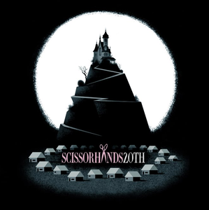 Logo-Scissorhands20th.png