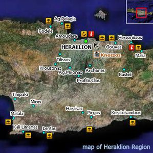 crete_island_heraklion_map_small.jpg