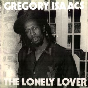gregory-isaacs2