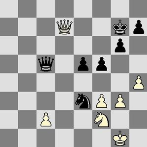 forgues gregoire chess blunder