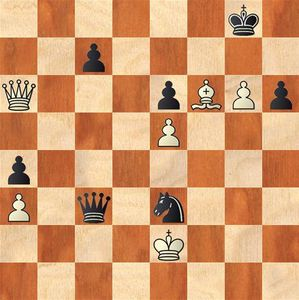 morozevich-nakamura-tal-mem-chess-2012.JPG