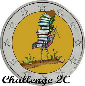 CHALLENGE-2-EUROS.jpg