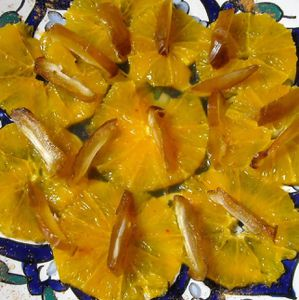 Copie-de-oranges-008.jpg