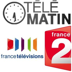 telematin france 2 replay. Black Bedroom Furniture Sets. Home Design Ideas