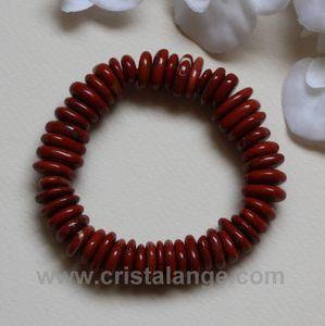 bracelet jaspe www.cristalange.com