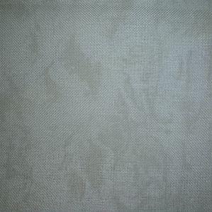 VINTAGE-GRIS-MURANO-7729.JPG