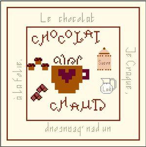 le-chocolat.jpg