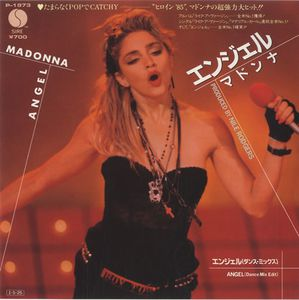 Madonna---Angel---7_-RECORD-75527.jpg
