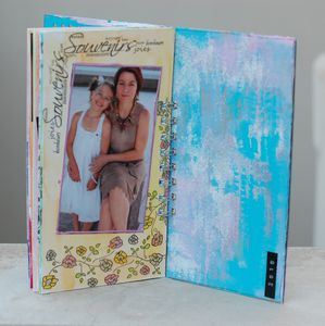mini-art-journal 5382