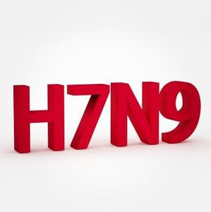 H7N9--image.jpg