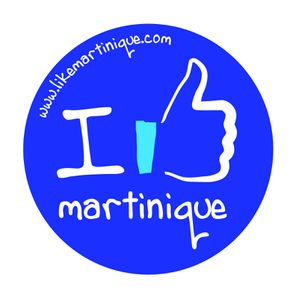 I-like-Martinique-sticker.jpg