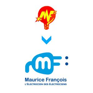 Maurice-Francois-logo-martinique-cdirect.jpg