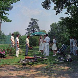 le-jardin-des-finzi-contini-1970.jpg