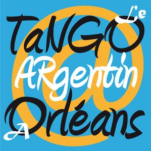 e-logo-tango-orleans-bleu1