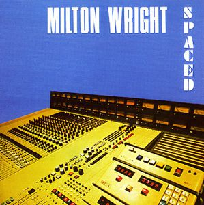 wright milt spaced~~~ 101b