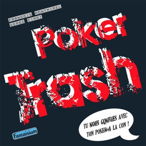 00-PokerTrash-C1
