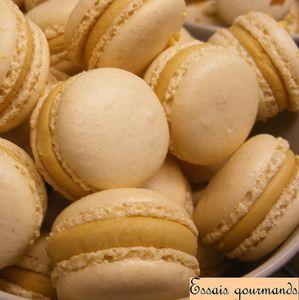 macarons-finis.jpg