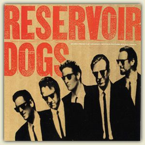 Reservoir_dogs.jpg