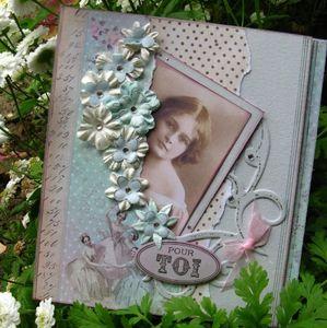cartes-recues-9343--499x500-.jpg