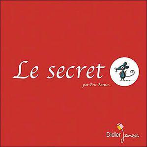 Le-secret.jpg