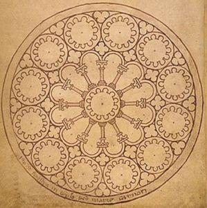Rosace-de-Chartres-copie-1.jpg