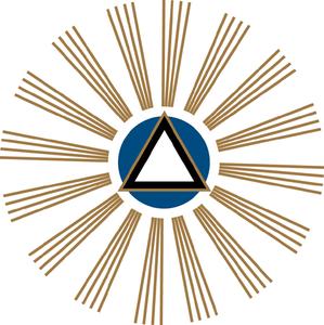 Logo-GCG.png