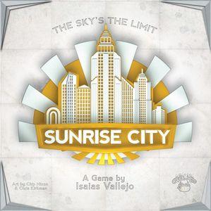 Sunrise-City-boite-jeu.jpg
