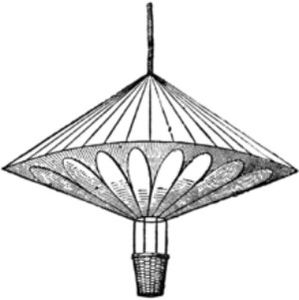 origine du parachute HP_parachutecocking-copie-1