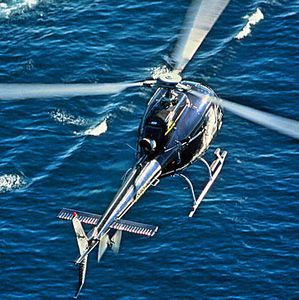 helicoptere-06.jpg