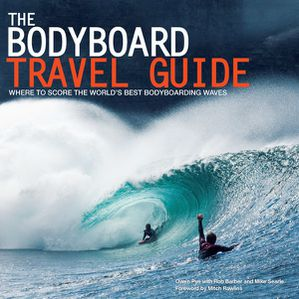 bodyboard-travel-guide-cover