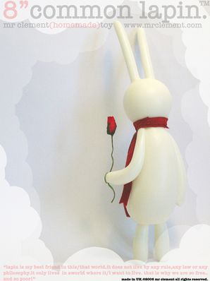 2008works3d2ndlapin1-copie-1.jpg