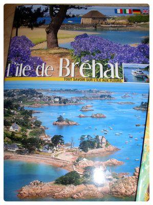 souvenirs-de-Brehat--5---.jpg