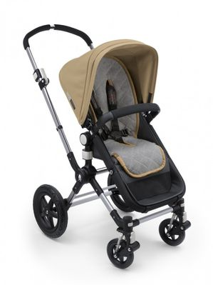 05 bugaboo cameleon3 seatliner back-630x841