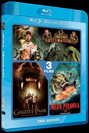 JAQUETTEBLURAY3D-JACK-GRIZZLY-MEG-