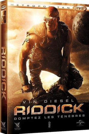Riddick-1.jpg
