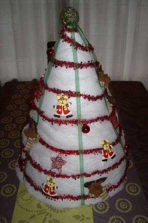 Noël 2014 -2