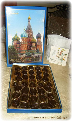 chocolats-russes.JPG
