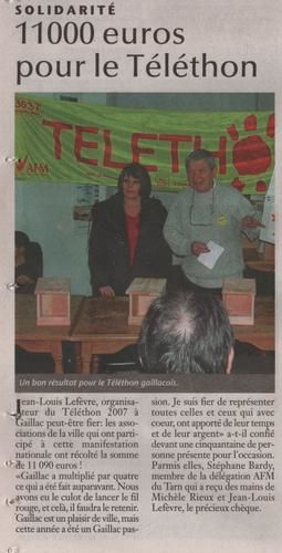 telethon-07-ici001.jpg