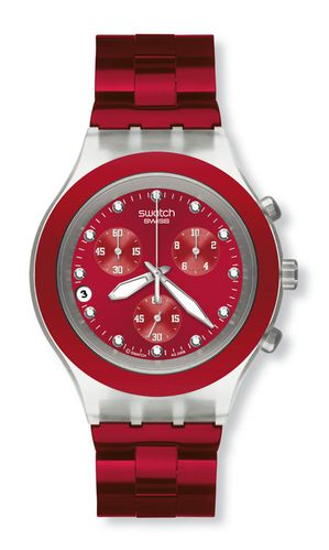 swatch-blooded-rouge-copie-1.jpg
