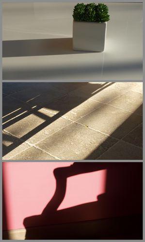 la ferme de kerscuntec ombres