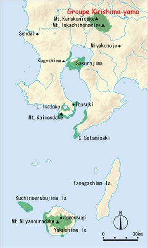map_kirishima.jpg